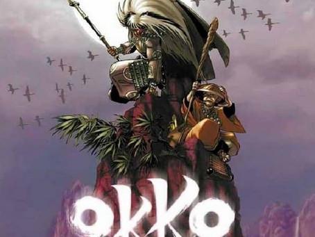 Okko, de Hub.
