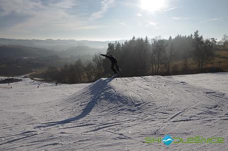 SkiOlesnice.jpg