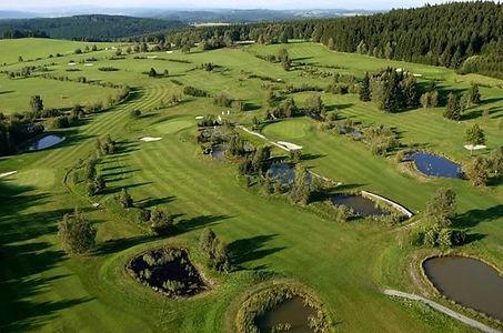 golfkorenec.jpg
