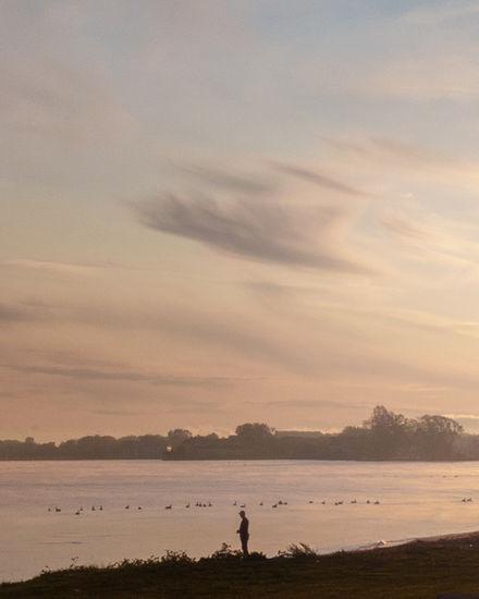 Guy Fishing Sunrise.jpg