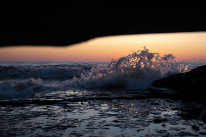Lake Erie 4.jpg