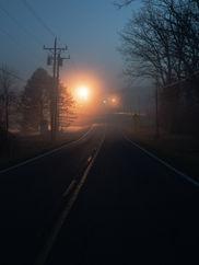 Morning Fog.jpg