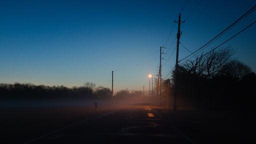 FoggyMorning.jpg