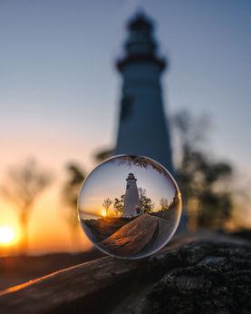 LighthouseInABall2.jpg
