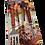 Thumbnail: Set de Cubiertos de Barbecue