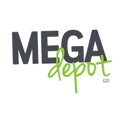 MegaDepot%20GD_edited.png