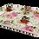 Thumbnail: Bandeja Decorativa Pequeña