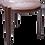 "Thumbnail: Mesa Cafe Bistro 27"""