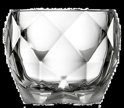 Set De Vasos De Whiskey 2/1