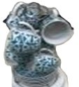 Set Tazas Cerámica