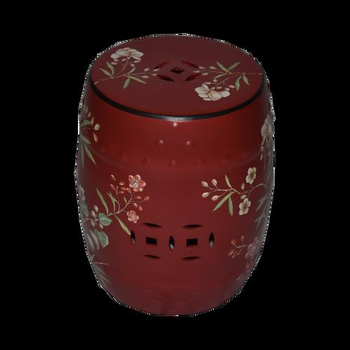 Butaca Ceramica