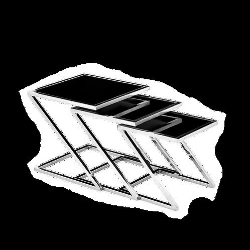 Mesas Rafael
