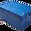 Thumbnail: Caja Logística 60*40*30 CM