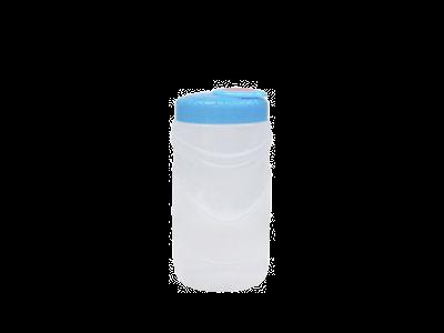 Thermo Multiusos 0.5 Litros Plastificado