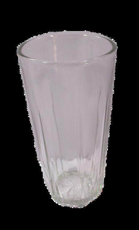 Set de Vasos de Vidrio 6 Piezas