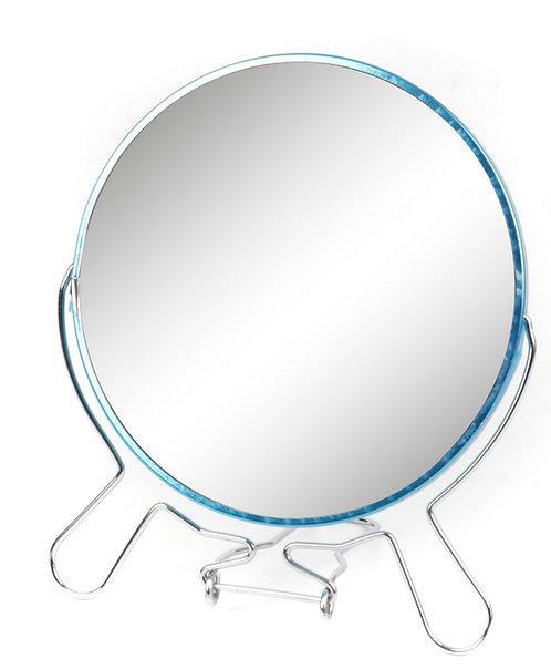 Espejo Para Maquillar Grande