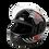Thumbnail: Casco de Motor
