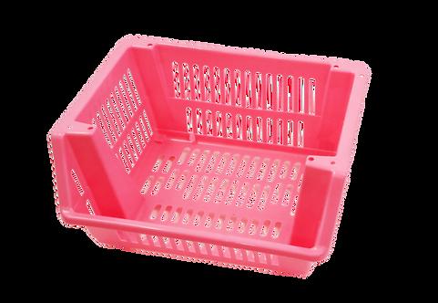 Organizador Apilable