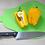 Thumbnail: Tabla de Corte Fruta