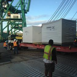 JTC - Storage Units Discharge - 04-30-16