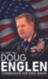 Doug Englen Reagan Day Ad.jpg