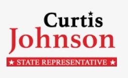 CJ State Representative.jpg