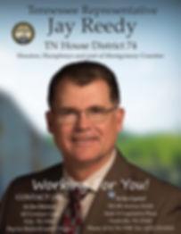Jay Reedy 8.5x11.jpg