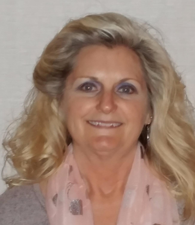 Cathy Kolb