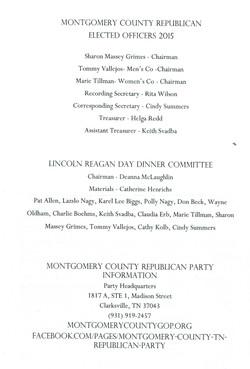 Program page2