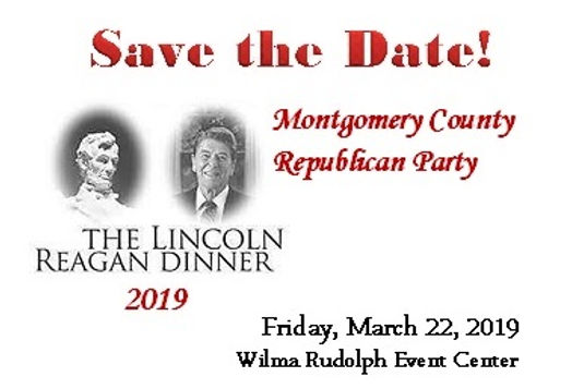 Save the Date 2019.jpg