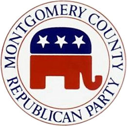 MCRP Logo_.jpg