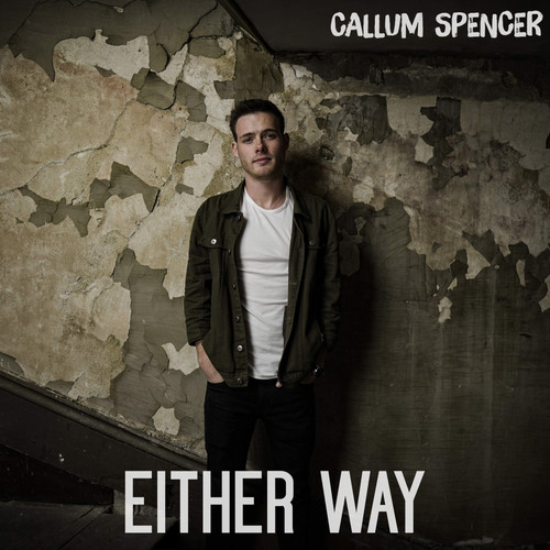 "Stream ""Either Way"" Here"