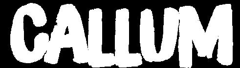 Callum Logo (Callum).png