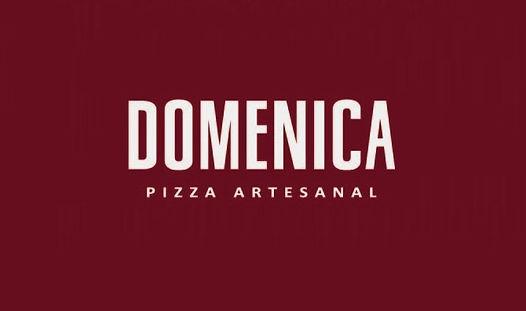 Logo%20Domenica2expandido_edited.jpg