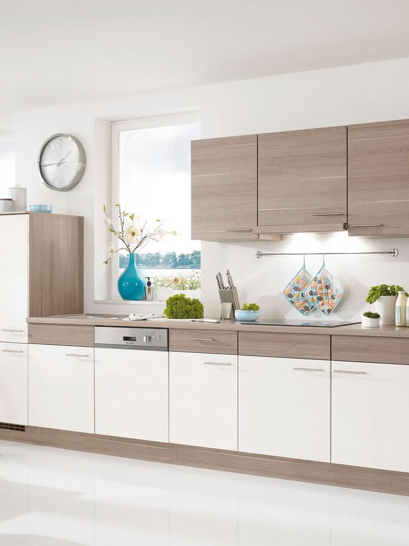 Современные кухни 11.jpg