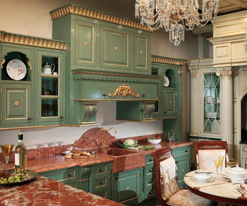 Классическая кухня 4.jpg