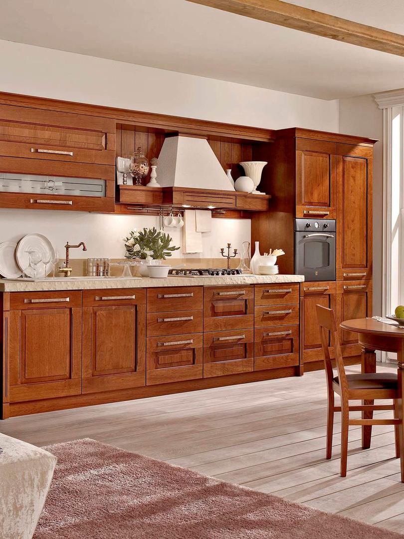 Классическая кухня 5.jpg