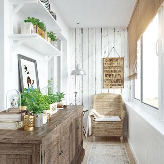 мебель для балкона_10.jpg