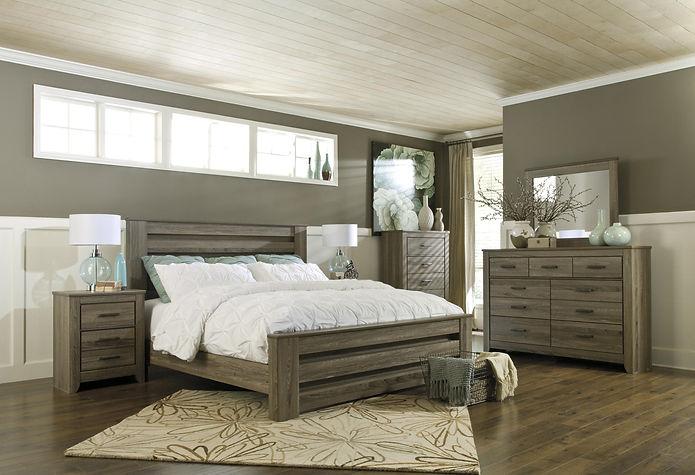 мебель для спальни_home1.jpg