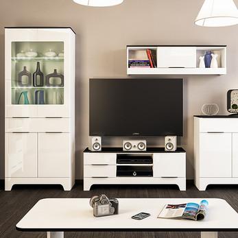 мебель для гостинной_9.jpg