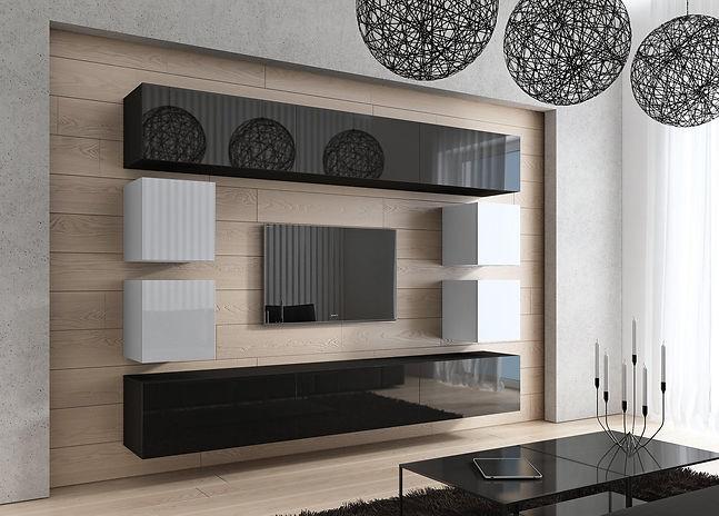 мебель для гостинной_home1.jpg