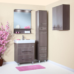 мебель для ванной_3.jpg