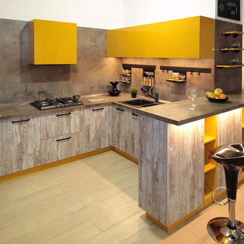 барная стойка для кухни 4.jpg