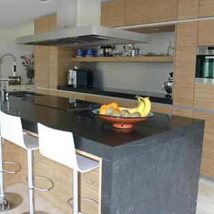 барная стойка для кухни 2.jpg