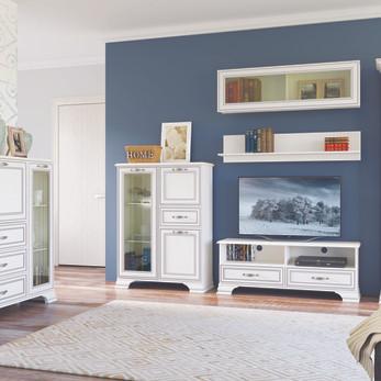 мебель для гостинной_5.jpg