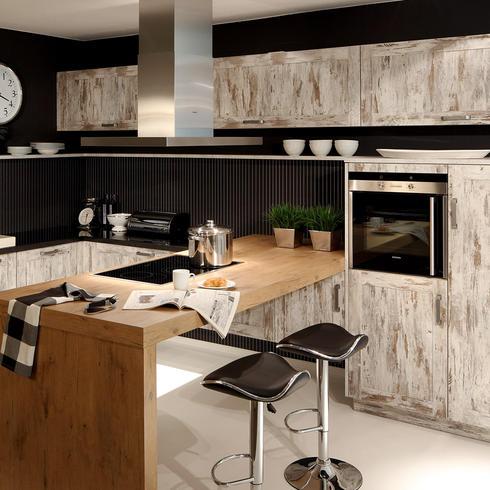 барная стойка для кухни 5.jpg
