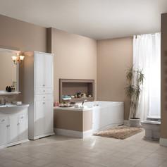 мебель для ванной_7.jpg
