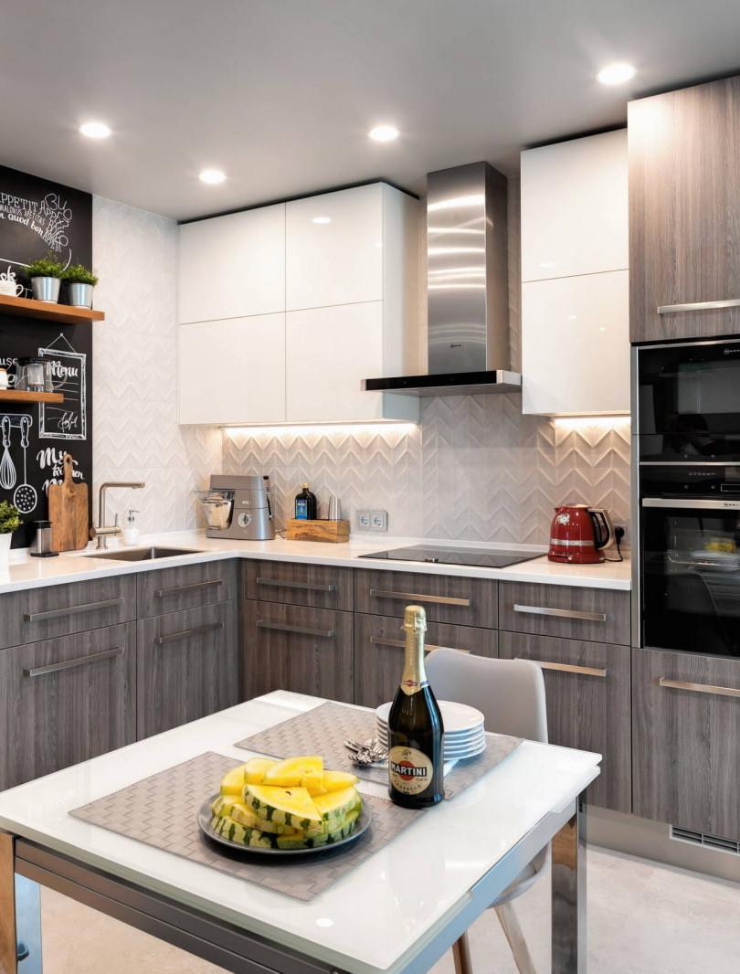 Современные кухни 8.jpg