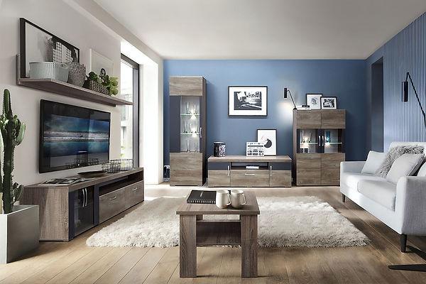 мебель для гостинной_home3.jpg
