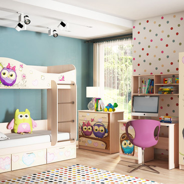 мебель для детской комнаты_7.jpg